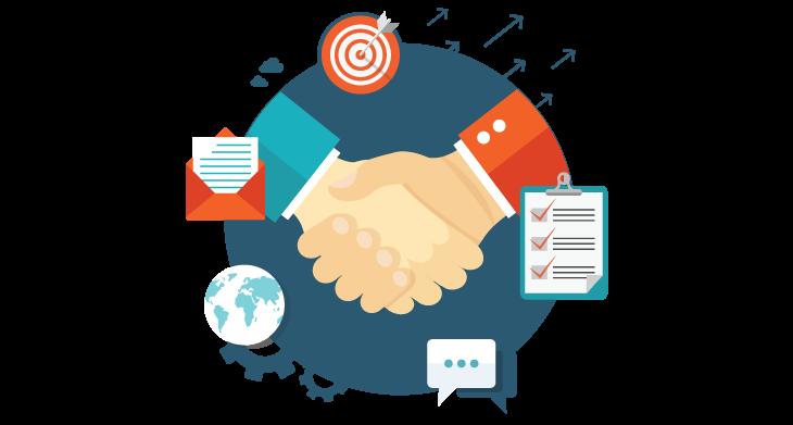 O que é o ERP e como isso ajudará o seu negócio?